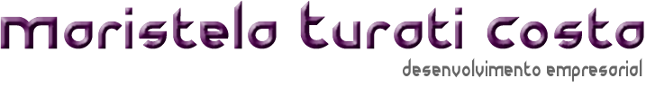 Maristela Turati Costa - Desenvolvimento Empresarial